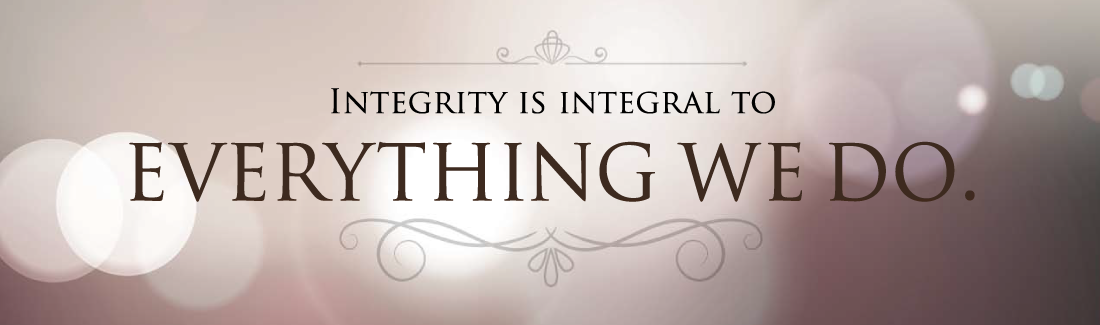 Schlapprizzi Integrity
